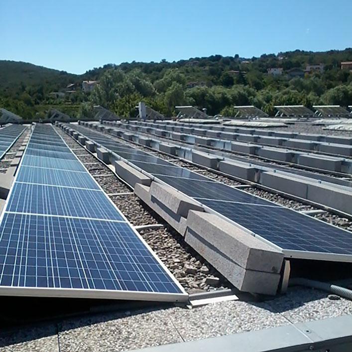 impianti-fotovoltaici-trieste